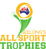 Geelong Allsport Trophies